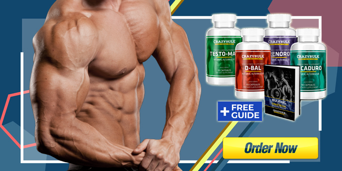 Best Legal Steroids For Sale In Al Ghanim Qatar
