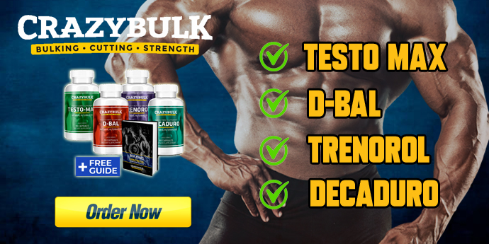 Best Legal Steroids For Sale In Yekaterinburg Russia