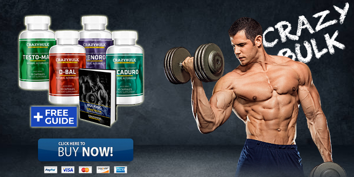 Buy Anabolic Steroids Online With Paypal In Ulyanovsk Russia