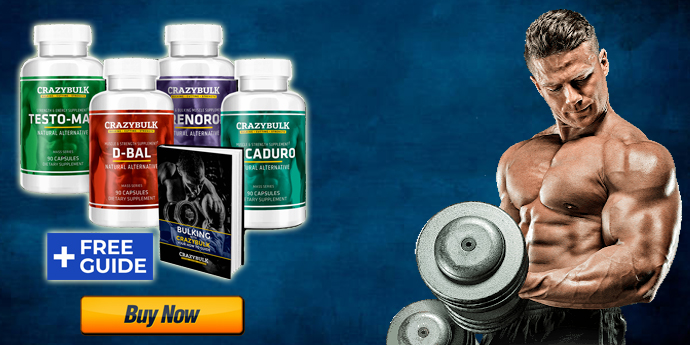 Buy Hormone Steroids In Butuan Philippines