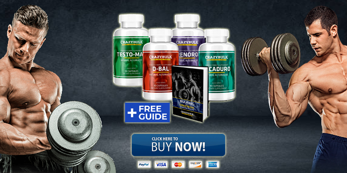 Buy Steroids Online From A Trusted Supplier In Al Awjan Lebanon