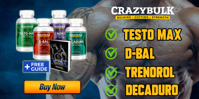 Can Steroids Be Purchased Online In Kalisz Poland