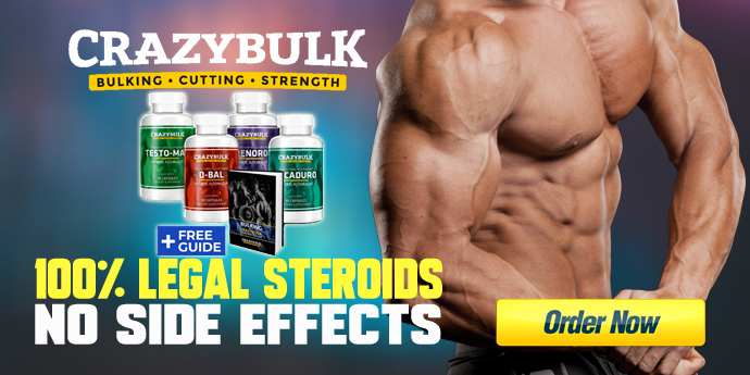 Know Some Important Facts - Buy Steroids Online  In Kikuyu Kenya