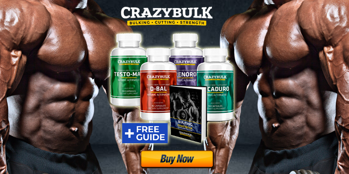 Tips In Buying Legal Steroids In Kolea Algeria