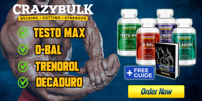 Where To Buy Steroids In Mrirt Morocco
