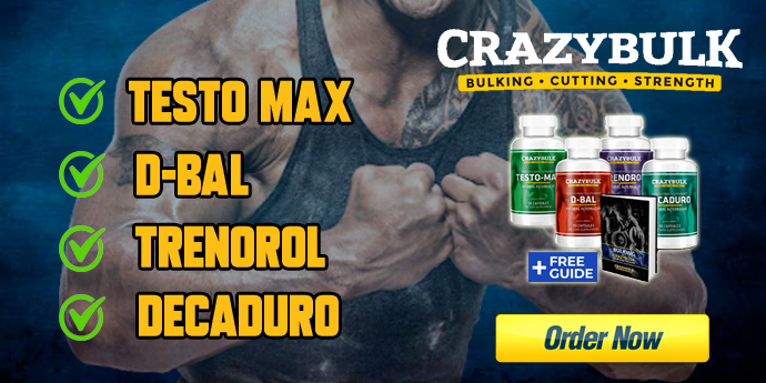 Why You Should Buy Steroids Online In Bartin Turkey